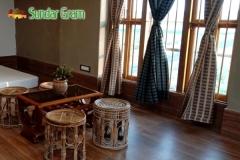 room-bodhi-interior