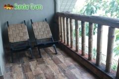 room-dotara-verandah