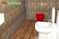 sundargram-bathroom