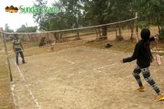 activity-badminton
