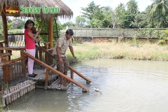 sundar-gram-fishing