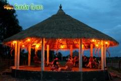 sundargram-cultural-program