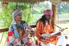 cultural-program-baul