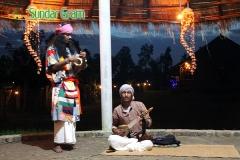 cultural_program-baul