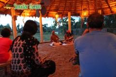 cultural_program_baul