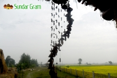 around-sundargram