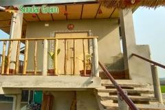 room-bodhi-exterior