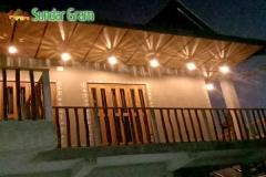 room-bodhi-verandah