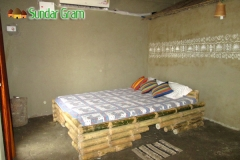 room-madol