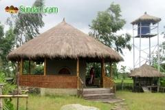 sundagram-heshel
