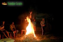 sundargram-bonfire