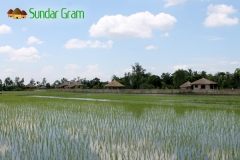 sundargram-eco-village