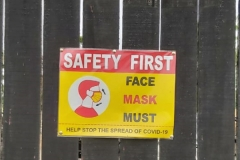 sundargram-safety_first