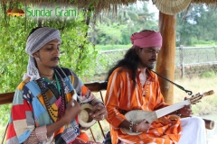 sundargram_cultural-program
