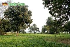 sundar-gram-village