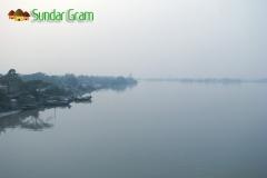 vidyadhari-river