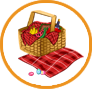 icon-picnic